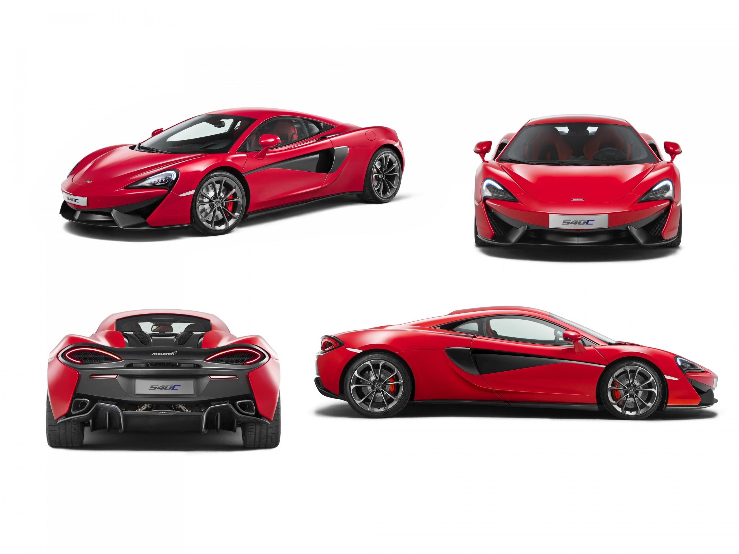 McLaren_2016_540C_431311.jpg